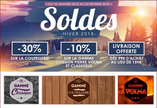 soldes cuisson pierre.jpg