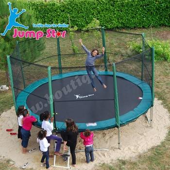 trampoline, trampoline pas cher