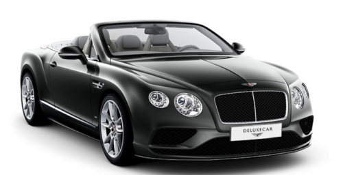voiture de luxe.jpg