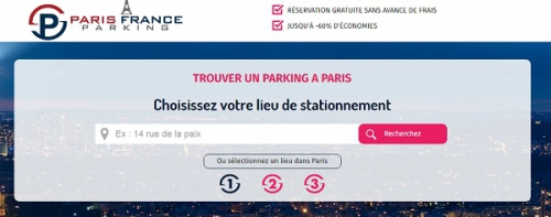 stationnement Paris.jpg