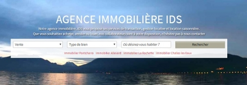 agence immobiliere.jpg