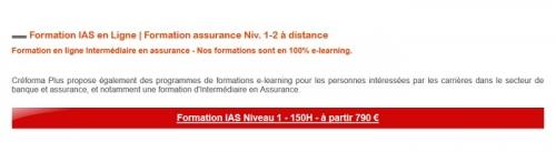 formation assurances.jpg